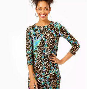 NWT Ophelia Dress size XL in Best Kept Secret